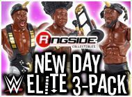http://www.ringsidecollectibles.com/mattel-toy-wrestling-figures-wwe-battle-packs-31.html