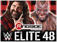 http://www.ringsidecollectibles.com/mattel-toy-wrestling-action-figures-wwe-elite-31.html