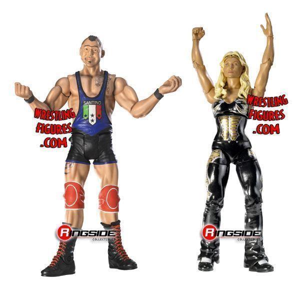 WWE Figure 2-Packs Series 1 134901_article