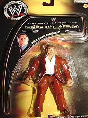 William Regal 35_figure1