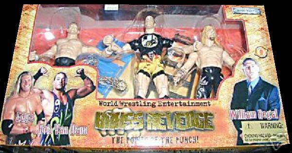 William Regal 4021_figure1
