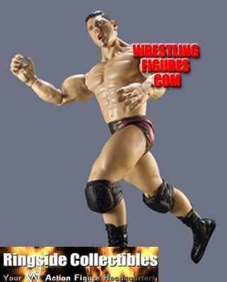 Ruthless Aggression 02 (2003) 782_figure2