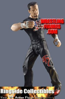 Ruthless Aggression 02 (2003) 783_figure2