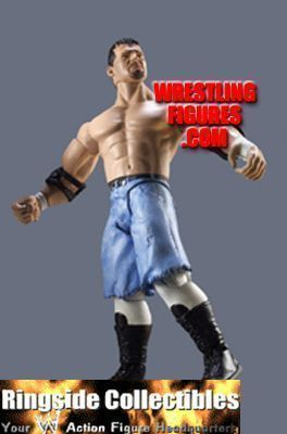 Ruthless Aggression 02 (2003) 784_figure2