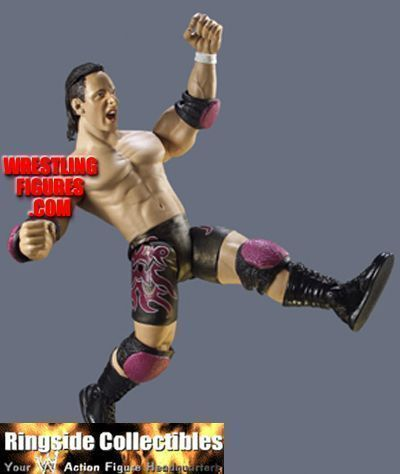 Ruthless Aggression 02 (2003) 785_figure2