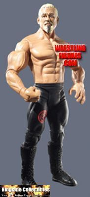 Ruthless Aggression 02 (2003) 787_figure2